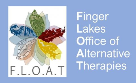 Finger Lakes Office of Alternative Therapies